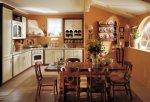 Jakich błędów należy unikać przy projektowaniu kuchni?