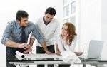 Czy wyposażając apartament dobrze jest czerpać po szkice fachowych architektów?