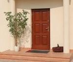 Wybieramy drzwi wewnętrzne do domu i mieszkania