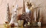 Stylowe dekoracje a także akcesoria do domu oraz ogrodu