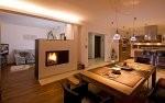 Aranżacja pomieszczeń w mieszkaniu – czy niezbędne jest zatrudnianie ekspertów?
