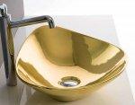 Jeśli planujesz wykonać konkretne zmiany w swojej łazience – zawierz starodawnym, dobrym nawykom  i wzorcom.