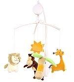 Gdzie można nabyć bezpieczne zabawki dla niemowlaków?