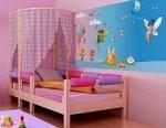 Niezawodne i wyjątkowe łóżeczka dla dzieci