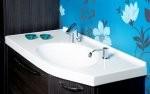 Łazienka w stylu skandynawskim – znakomity sposób na wykończenie każdej łazienki bez względu na jej wymiar.