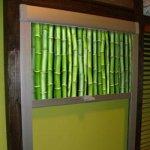 Rozmaite akcesoria okienne w korzystnych cenach