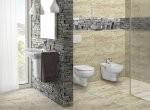 Jak użytecznie wyposażyć własną łazienkę?