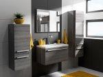 Meble łazienkowe – jak dobrze urządzić łazienkę aby stała się ona wygodna, praktyczna i funkcjonalna