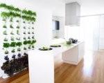 Twoja kuchnia ma szansę być naprawdę piękna, urządź ją według własnego gustu oraz zamów meble na wymiar