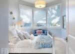 Rolety okienne mogą stać się świetną dekoracją