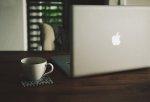 Szykowne i użyteczne sprzęty oraz umeblowanie biurowe do biura albo firmy