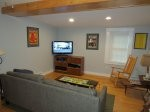Jak ważny jest dla Ciebie wygląd Twojego domu? Wybierasz solidne, jakościowe meble czy być może preferujesz meble ekonomiczne, jakie nie gwarantują wysokiej jakości?