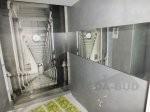 W jaki sposób wyekwipować funkcjonalnie naszą łazienkę? Zobacz!