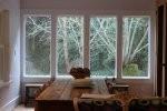 Jakie są najlepsze dekoracje okien? Zależy to oczywiście od kilku rzeczy. Warto je poznać