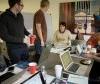 Pracownicy – co powinieneś im zagwarantować? Jak zatroszczyć się o ich dobre samopoczucie w miejscu zatrudnienia?