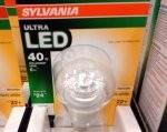 Oświetlenie LED – czemu jest tak wydajne i jakie niesie za sobą korzyści?