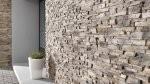 Kamień dekoracyjny masz możliwość wykorzystać na wiele sposobów, będzie on wspaniałą ozdobą twojego domu