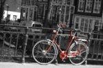 Fototapety uliczki wizualnie zwiększają każde wnętrze