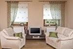Efektywne oraz nowomodne rolety do domu a także mieszkania