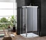 W jaki sposób urządzić niedużą łazienkę? Wrocław to sklepy z ofertami, które przypadną ci do gustu