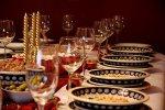 Interesujące  i znakomite dekoracje świąteczne do własnego domu